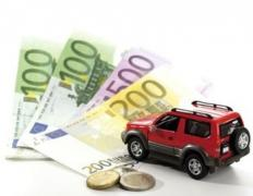 A re-run Aid with the documents on the Euro cars