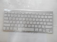 Apple Wireless Keyboard (MC184)