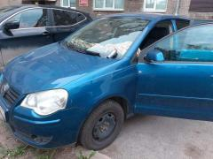 Covering, installation, replacement of locks. Car cover, Ufa
