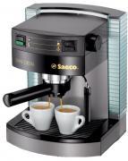 Диагностика кофемашина