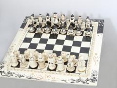 Эксклюзивные настольные игры - шахматы, шашки и нарды