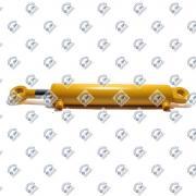 Hydraulic cylinder KUN, SNU, PKU-08, Loader, Wood splitter, Seeder