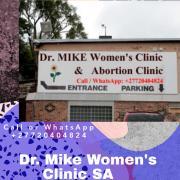 '+27720404824' Лучшая клиника абортов в Кагисо, Крюгерсдорп, Бэ