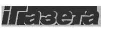 iГазета - интернет-газета бесплатных объявлений Украины