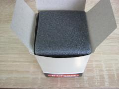 Клапан DELPHI 7135-588 насос форсунки E3 4-х контактный с пружин