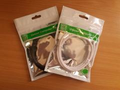 Новый MicroUSB кабель ANDROID