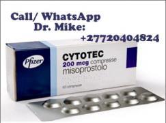 +27720404824 Найкращі таблетки для переривання вагітності на продаж у Кагісо, Крюгерсдорп