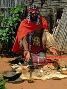 +27769581169 Best Traditional Healer in New York, London, Ottawa