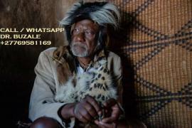 +27769581169 Best Traditional Healer in USA, Australia, UK, Cana