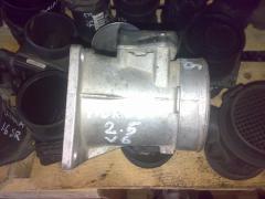 Продам оригинальный расходомер воздуха Ford Mondeo 2.5