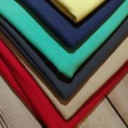 Продаются трикотажные ткани и фурнитура