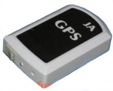 Protection against tracking systems - ja gps + GLONASS