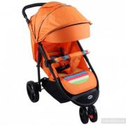 Sale! Strollers Trinity