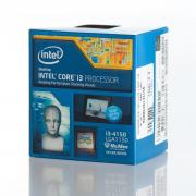 Sell Intel Core i5-6500 wholesale and retail