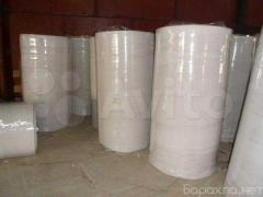 Selling: toilet paper in Orel