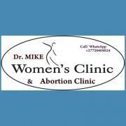 '' +27720404824 '' Найкраща клініка переривання вагітності в Кагісо, Крюгерсдорп, Бе