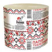 Toilet paper, roll and V-fold towels, wholesale napkins