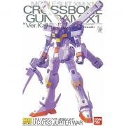 Trade robot models GUNDAM Scale model GUNDAM robots