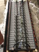 Высоковольтная батарея элементы ячейки ВВБ Toyota Lexus