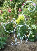 We produce shops on the theme Garden House Vegetable Garden Gifts Decor