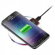 Wireless charging for Iphone